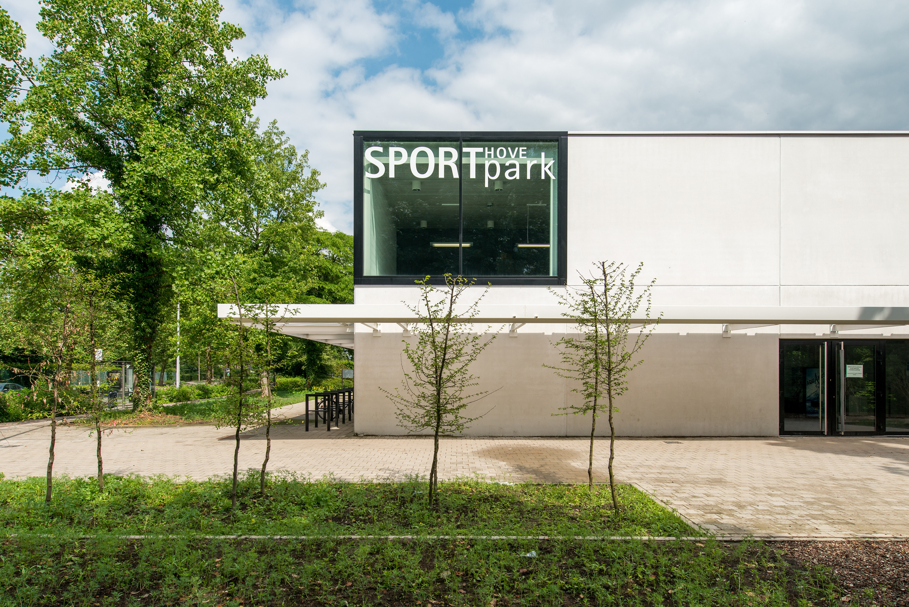 284 sporthal Hove 001 reserve web